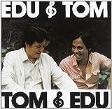 エドゥ&トム、トム&エドゥ 画像