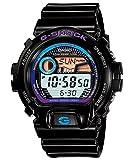 Best カシオダイビングの腕時計 - カシオ CASIO Gショック G-SHOCK G-LIDE 腕時計 GLX6900-1 [並行輸入品] Review