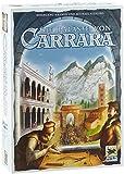 カッラーラの宮殿 Die Palaste von Carrara [並行輸入品]