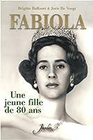 La reine Fabiola