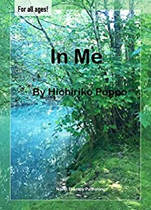 In Me (English Edition)