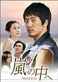 嵐の中へ DVD-BOX I[DVD]