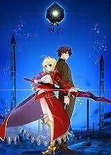 「Fate/EXTRA Last Encore」BD/DVD第1巻予約受付中。特典にドラマCD