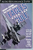 Eagles over the Gulf