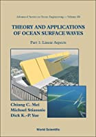 Theory and Applications of Ocean Surface Waves (Advanced Series on Ocean Engineering) 2 Vol. Set by Chiang C. Mei Michael Stiassnie(2005-08-30)