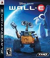 Wall-E (輸入版) - PS3