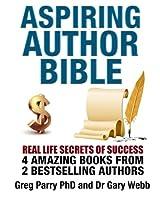Aspiring Author Bible