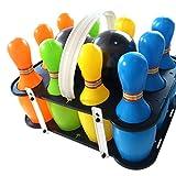 室内 ボーリング セット キッズ スポーツ 知育 玩具 高齢者 レク ボーリングゲーム 室内 ゲーム