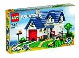 レゴ (LEGO) クリエイター・マイホーム 5891