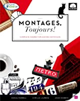 Montages Toujours: Complete Course For Leaving Certficate