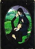 閃光のナイトレイド 5 [DVD]