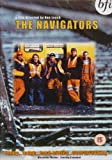 The Navigators [DVD] [Import]