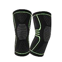 xlp 膝パッド 両足セット膝パッド ニーパッド 膝あて 膝プロテクター 関節保護 膝関節バンド スポンジ膝 ひざ当てパッド