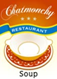 チャットモンチー レストラン スープ [DVD]