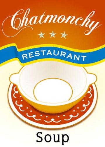 チャットモンチー レストラン スープ [DVD]の詳細を見る