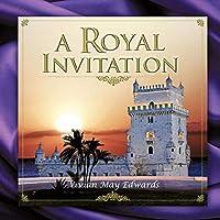 A Royal Invitation
