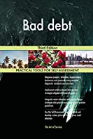 Bad debt Third Edition