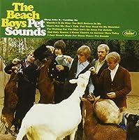 Pet Sounds-