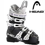 HEADヘッドレディース スキーブーツ