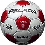 モルテン ペレーダ4000 4号球 F4P4000