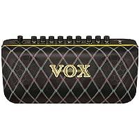 VOX ヴォックス 50W ギター用モデリング・アンプ&オーディオ・スピーカー Adio Air GT