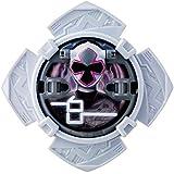手裏剣戦隊ニンニンジャー 忍シュリケンシリーズ04 シロニンジャーシュリケン