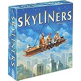 Skylinersゲーム