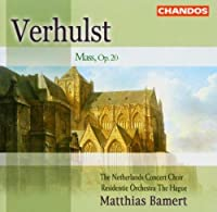 Mass Op 20 by ANTON STEPANOVICH ARENSKY (2003-03-25)