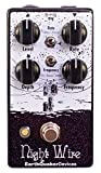 Earth Quaker Devices ハーモニックトレモロ Night Wire