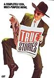 トゥルー・ストーリー [DVD]