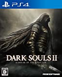 DARK SOULS II SCHOLAR OF THE FIRST SIN by From Software [並行輸入品]
