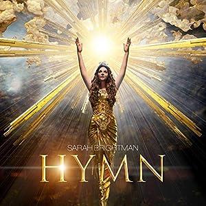 サラ・ブライトマン HYMN 永遠の讃歌 (輸入盤) SE-51