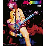 ALIVE! [Blu-ray]