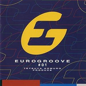 EUROGROOVE #01