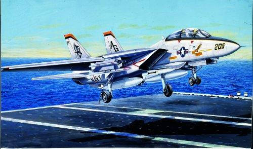 イタレリ 1156 1/72 F-14A トムキャット