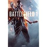 Battlefield 1 Poster - Cover (61cm x 91,5cm)