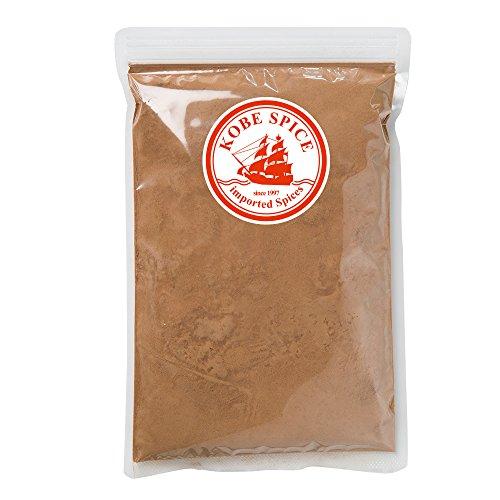 シナモンパウダー セイロン スリランカ産 250g スパイス 香辛料 製菓材料 業務用