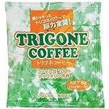 澤井珈琲 トリゴネコーヒー 8g×30袋