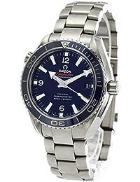 オメガ OMEGA 腕時計 シーマスター プラネットオーシャン 600m防水 メンズ 232.90.42.21.03.001[並行輸入品]