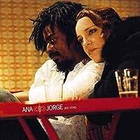 Ana & Jorge