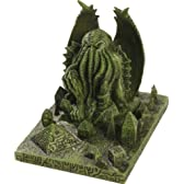 Call of Cthulhu the Card Game: Domain Statue