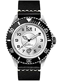[アイスウォッチ] ICE-WATCH 腕時計 ICE-HERITAGE Men's watches クォーツ HE.BK.SB.B.L.14 【並行輸入品】