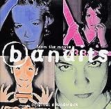 バンディッツ オリジナル・サウンドトラック