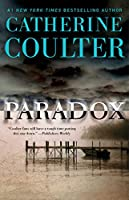 Paradox (22) (An FBI Thriller)