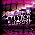 濱NIGHT☆CITYBOY [TYPE A](在庫あり。)