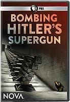 Nova: Bombing Hitler's Supergun [DVD] [Import]
