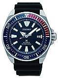 [セイコー] SEIKO 腕時計 SEIKO PROSPEX Diver's 200M