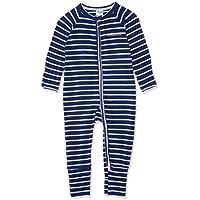 Bonds Baby Zippy - Zip Wondersuit