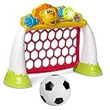 CHICCO ゴールリーグ プロ (Goal League Pro) 00 009838 000 000