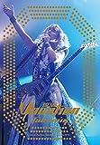 TAKAMIY2015夏限定 復活バケーション! Live at Pacifico Yokohama Aug.23.2015【DVD】